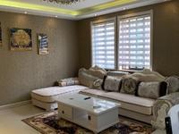 出售欧堡利亚北辰3室2厅1卫123平米128.8万住宅