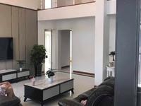 出售金厦小区6室3厅3卫203平米178.8万住宅