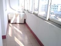 出售三校区3室2厅1卫87平米65.6万住宅