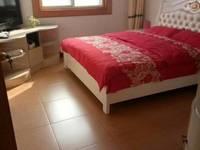 出售杏苑小区3室2厅1卫98.83平米102万送地上车库25平出让住宅