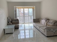 出售博士苑3室2厅1卫117平米133.8万住宅