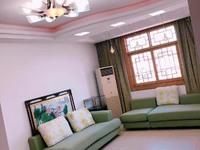 房东诚意出售复东路140平米精装二楼,80.8万看房方便,