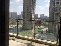 出售友创滨河湾湖景房8楼上首边户楼王位置141平米南北通透采光超级无敌