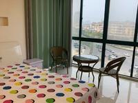 出售京华雅苑2室2厅1卫98平米70.8万住宅