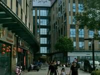 出售紫宸30平米60万商铺