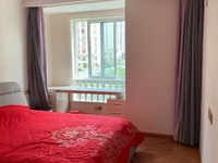 出售万锦豪庭3室2厅1卫126平米128万住宅