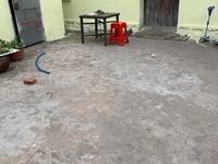 出售阜东路3室2厅1卫300平米66.8万住宅