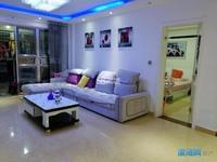 出售博士苑3室1厅1卫105平米108万住宅