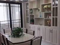 出售仁和家园 安园3室2厅1卫121平米88.8万住宅