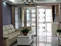 出售港利上城国际3室2厅1卫113平米116.6万住宅