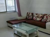出租金厦小区3室2厅1卫110平米1700元/月住宅