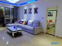 出租丰园苑3室2厅1卫120平米1450元/月住宅