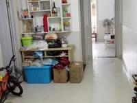 出售博士苑2室2厅1卫58.34平米59.8万住宅