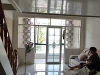 丰园小区单身公寓 小户型 住宅产权 满2年 全新装修 首付15万 随时可以看房