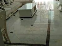 出售港利精品电梯住宅 低楼层出行方便 精装3室1厅1卫 104平米 95.8万