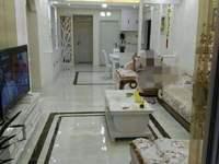 出租博士苑电梯景观房18楼 精装3室2厅 2100每月