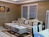 出售欧堡利亚北辰3室2厅1卫121.12平米118.8万住宅