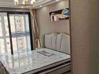 港利上城国际15楼120平米3室2厅1卫精装120万
