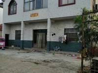 出售其他小区6室2厅2卫600平米面议住宅
