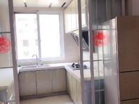 出售景湖理想城3室1厅1卫104平米98.8万住宅