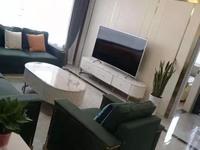 出售彩虹城3室2厅1卫119平米118万住宅