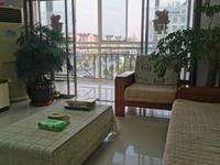 出售滨海公园东侧复式套间5室2厅2卫住宅