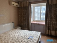 出售碧水绿都2室1厅1卫97平米75万住宅