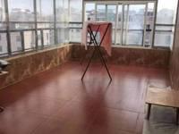 出租博士苑2室1厅1卫70平米1200元/月住宅