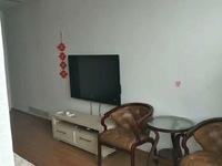出售鑫鼎国际13楼单身公寓简单装修产证齐