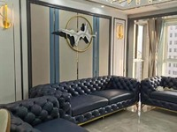 出售博士苑3室2厅1卫116平米128.8万住宅