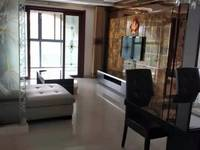 出售水韵新城3室2厅1卫115平米119万住宅