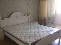 出售人民路2室1厅1卫93.2平米82.8万住宅