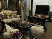 出售忠仙华庭3室2厅1卫153平米122.8万住宅