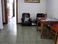出租其他小区3室2厅1卫100平米900元/月住宅