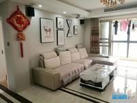 出售昌伟城市花园3室2厅2卫131.8平米148万住宅