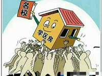 昌兴壹城,最前排东边户毛坯,118平方3室2厅,仅售109.8万,采光很好