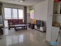出售龙泰御景湾4室2厅2卫142平米64.8万住宅