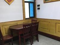 出租供电小区3室1厅1卫90平米1100元/月住宅