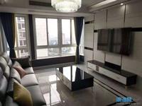 出售万锦豪庭3室2厅2卫121.6平米128.8万住宅