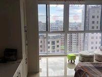 售博士苑电梯景观住宅 2室1厅 精装 57平米 采光无遮挡 售价62.8万