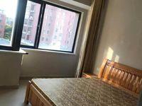 售 名尚单身公寓电梯4楼 精装拎包即住 有钥匙 随时看房