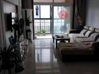 出售丰园苑3室2厅1卫118平米98.8万住宅