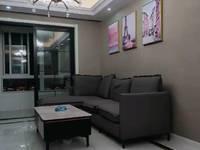出售万锦豪庭北苑精装2室74.8万