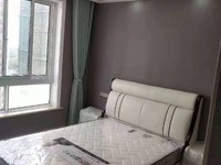 出售万锦豪庭3室2厅1卫88.58平米住宅