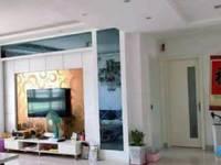 出售西湖一品3室2厅1卫135平米108万住宅