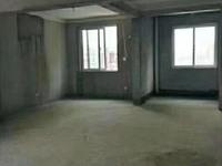出售城市港湾3室2厅1卫130平米118万住宅
