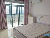 出售吉海华庭3室1厅1卫92平米78万住宅