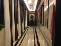 出售东明市场600平米288万写字楼