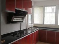 出租安居馨苑3室2厅1卫135平米1500元/月住宅