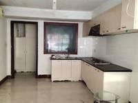 出租新时代1室1厅1卫33平米500元/月住宅
